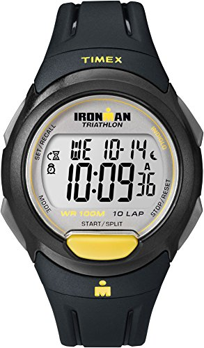 timex-ironman-essential-10-watch