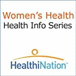Women's Health |  HealthiNation