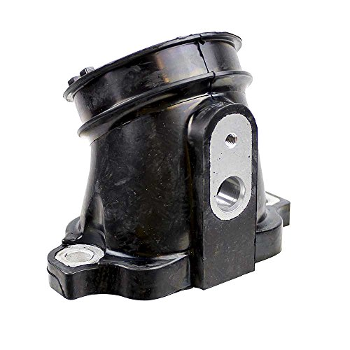 Polaris 5413766 ADAPTER-THROTTLE BODY DT800 QTY - Lever Adapter Throttle