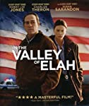 Cover Image for 'In the Valley of Elah'