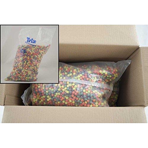general-mills-trix-cereal-bulk-pak-32-ounce-4-per-case
