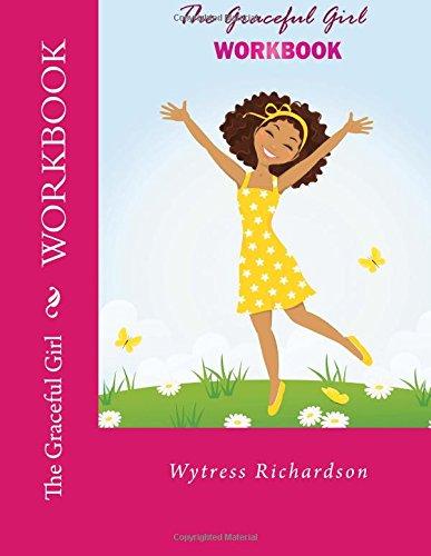 Download The Graceful Girl Workbook PDF ePub book