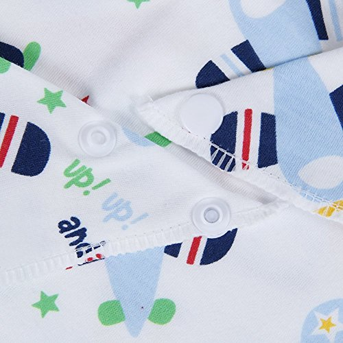 Baby Boy Gifts Uae : Labebe baby bandanna bibs drool bury unisex pack