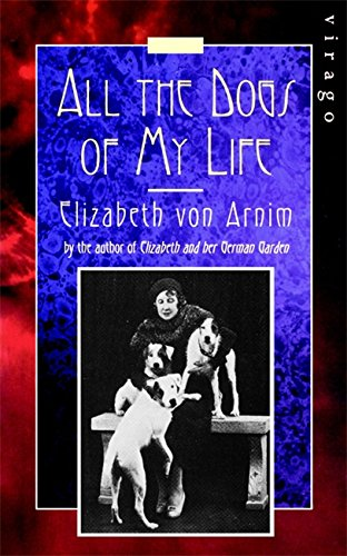 All the Dogs of My Life ebook