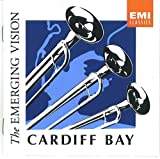 Cardiff Bay: The Emerging Vision (1993-08-02)