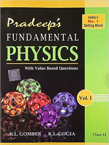 11th physics book volume 2