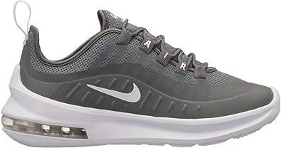 : Nike Air Max Axis (gs) Big Kids Ah5222 002 Size