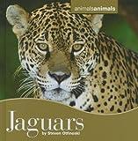 Jaguars, Steven Otfinoski, 076144839X