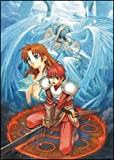 Ys the Art Book [Japanese Edition]