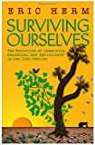 Surviving Ourselves, Eric Herm, 0983131511