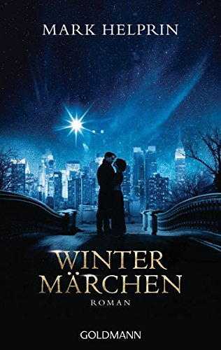 https://www.buecherfantasie.de/2019/03/rezension-wintermarchen-von-mark-helprin.html