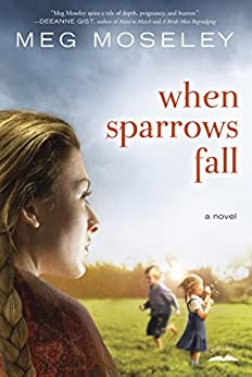 When Sparrows Fall: A Novel