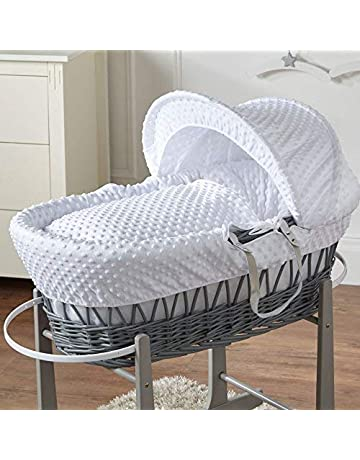 a87d8990ae23f Moses Baskets  Baby Products  Amazon.co.uk