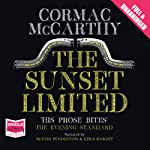 The Sunset Limited | Cormac McCarthy