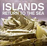 Return to the Sea by Islands (2006-08-02)