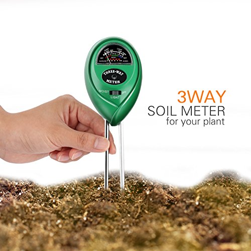 soil-ph-meterlovebay-3-in-1-soil-tester-moisture-meter-light-and-ph-acidity-tester-for-garden-lawn-f