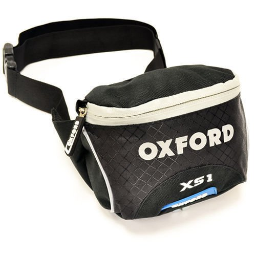 Oxford XS1Motorcycle Set Size ol850
