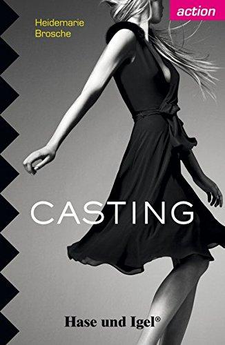 Casting: Schulausgabe / Ausverkaufspreis