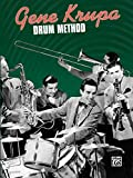Gene Krupa Drum Method