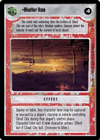 star-wars-ccg-ls-cloud-city-limited-weather-vane-120u