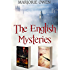 The English Mysteries