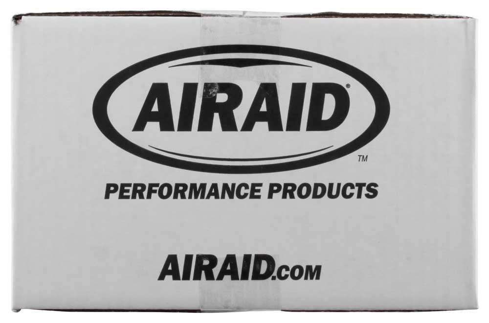 Airaid 510-781 Jr Intake System AIR-510-781