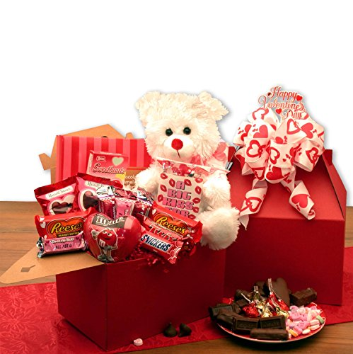 Deluxe-Valentines-Day-Gift-Care-Package