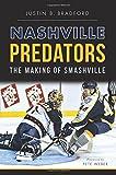 Nashville Predators: (Sports)