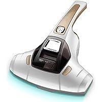 LYYJIAJU UV Sanitizing Allergen Vacuum Effectively Removes Dust Mite Matters, Bacteria, Viruses ,Efficient Cleaning Of…