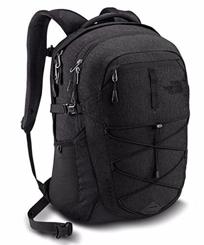 the-north-face-borealis-backpack-tnf-dark-grey-heather-tnf-medium-grey-heather