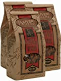3-PACK Liver Biscotti (24 oz.), My Pet Supplies