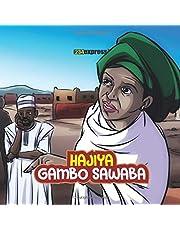 Hajiya Gambo Sawaba