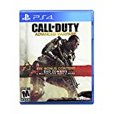 Call of Duty: Advanced Warfare (Gold Edition) - PlayStation 4 (Certified Refurbished)