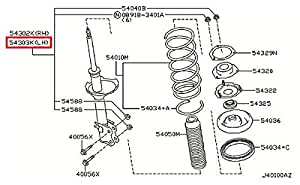 327285097895709224 in addition Remove and install reservoir pumps and sensor for washer fluid level likewise Mazda 6 Power Window Wiring Diagram as well Vw Caddy Wiring Diagram Pdf likewise Vw Mp9 Wiring Diagram. on wiring diagram vw golf mk2