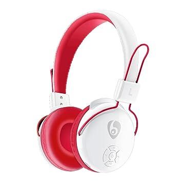 oyedens inalámbrica Bluetooth estéreo auriculares con ...