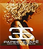 Papeete Cafe' [2 CD]