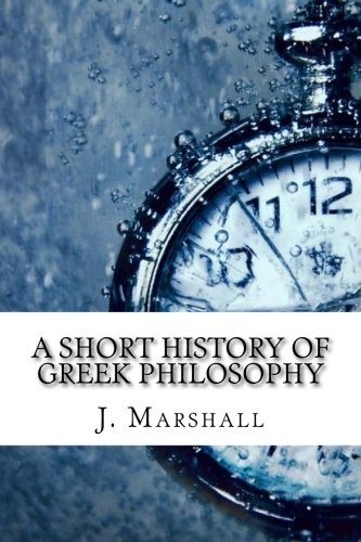 a-short-history-of-greek-philosophy