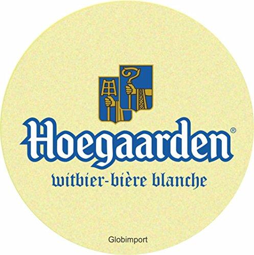 Bolacha Hoegaarden Bolachas Ambev 8600904