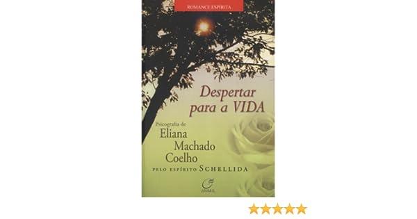 Movida pela ambição (Portuguese Edition)
