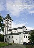 Johanniskirche Lahnstein (Grosse Kunstfuhrer) (German Edition) by Udo Liessem (2013-12-17)