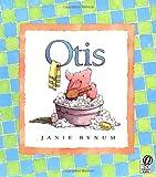 Otis, Janie Bynum, 0152046046