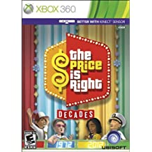 Amazon. Com: trivia games / xbox 360: video games.