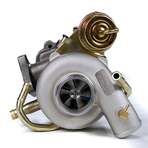 02 wrx wheel bearings - 8