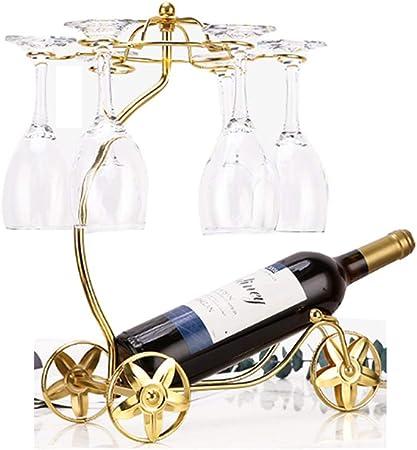 Barril de Vino de Madera, Botella De Vino Rack, Retro De Tres ...