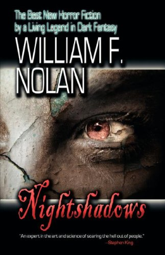 Read Online Nightshadows PDF