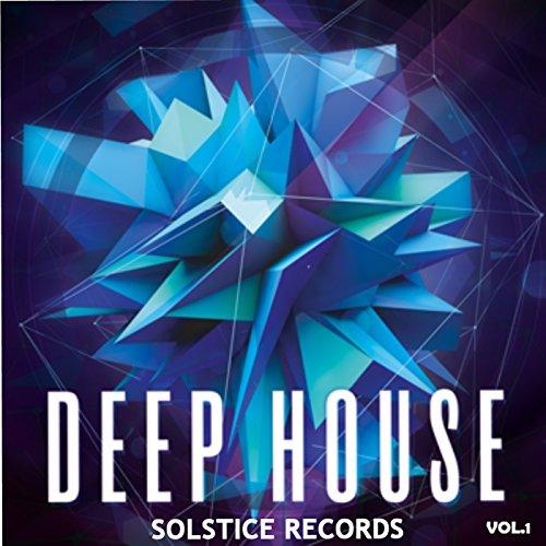 The hottest deep house tracks deep house vol for Deep house tracks