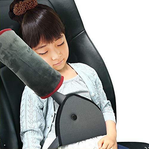Car Seat Belt Cover