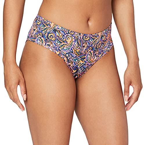 Skiny Gypsy Midi Panty dames bikinibroekje