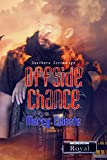 Download Offside Chance (Southern Scrimmage Book 3) in PDF ePUB Free Online