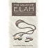 The Valley of Elah